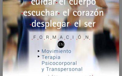 Talleres informativos de la Formación 2017-18 en Madrid, Barcelona, Málaga, Pamplona, Gerona, Deltebre…