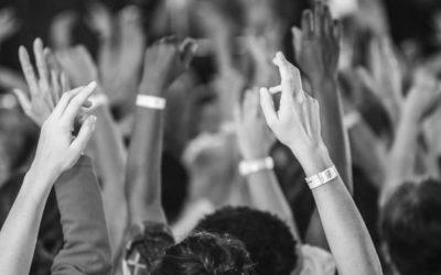 11º Congreso Internacional Río Abierto: Montevideo estalló en una fiesta
