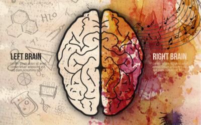 La danza de la creatividad y la integración hacia la expresión de la esencia