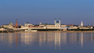 Hacia Rusia 2020 con amor, desde el impulso vigente de Uruguay 2018