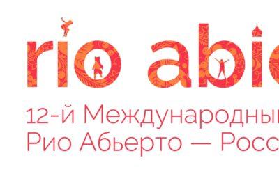 Rusia 2020, todo listo para el XII Congreso Internacional de Río Abierto