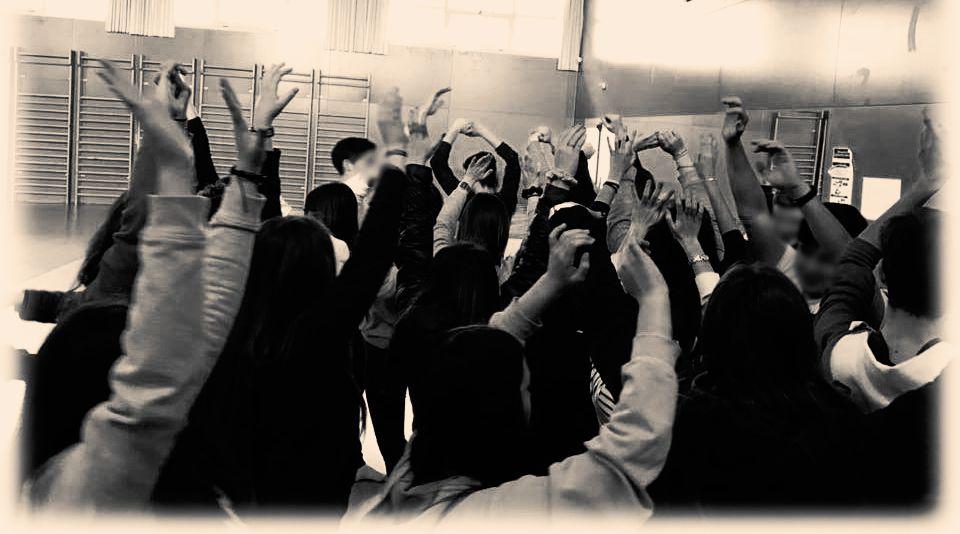 El aula, cantera de emociones, lugar seguro