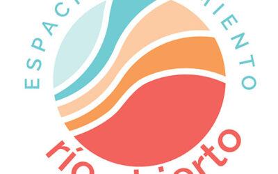 Nuevo logo, nuevas acreditaciones, actualizado el material didáctico…