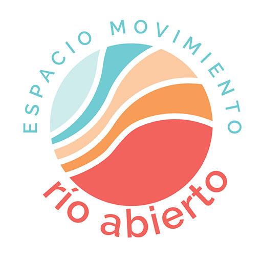 Río Abierto España - Espacio Movimiento