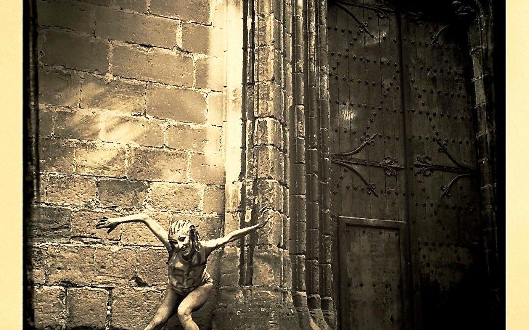 Una danza entre la belleza y la verdad
